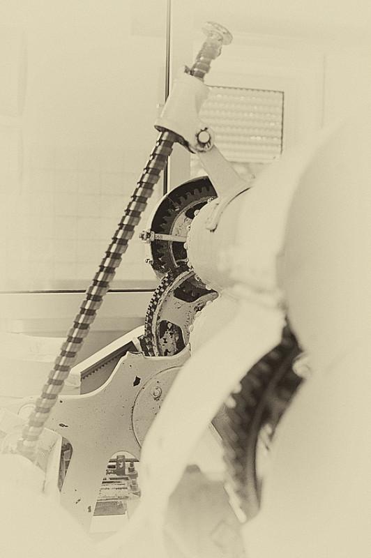 4_Teigmaschine-sw